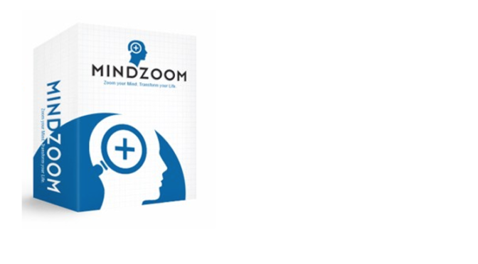 mindzoom review self-help pc tool