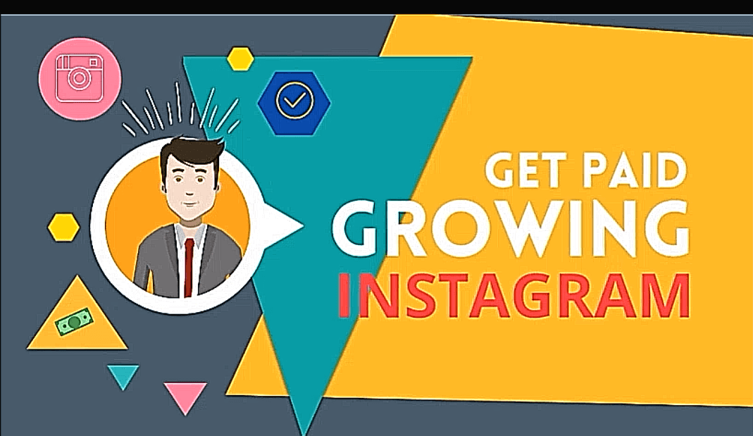 you-get-paid-by-growing-instagram